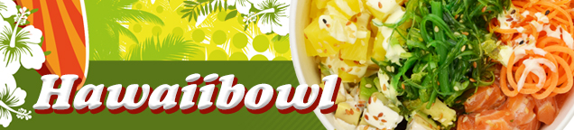 Hawaii Bowl