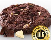 3 Cookies XL