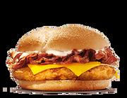 Premium Chicken Bacon KING
