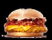 Tendercrisp Bacon King