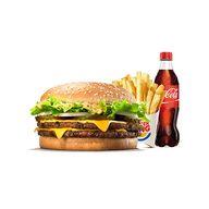 Burger King In Kaiserslautern Online Bestellen