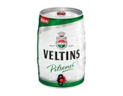 Veltins Partyfass 5l