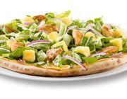 Pizza Wika ca. 26cm Ø
