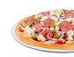Pizza Sucuk Standard 26cm