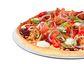 Pizza California Dream Standard 26cm