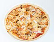 Pizza Adria