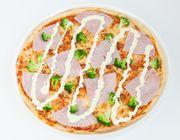 Pizza San Diego