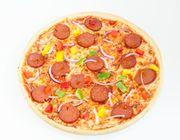 Pizza Sibel