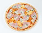 Pizza Syndikat