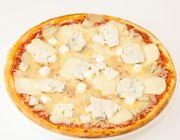 Pizza Maxi 4 Maggio