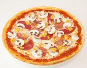 Pizza Maxi 4 You