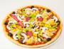 Pizza Maxi Italia Two for One