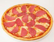 Pizza Maxi Salami