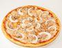 Pizza Maxi Venezia Two for One