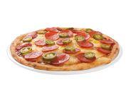 Pizza Pepper