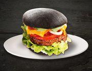WM-Burger