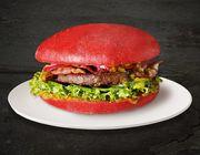 Champion-Burger