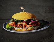 Sieger-Burger
