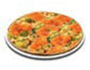 Pizza Winterzauber TelePizza 26cm