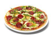 Pizza Gigolo