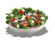 Salat Dolce Vita