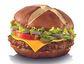 Burger Rodeo