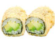 Mini Yoko Roll Avocado, 8 Stück