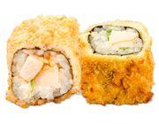 Mini Yoko Roll Chicken, 8 Stück