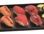 Nigiri Menü 10 Stück