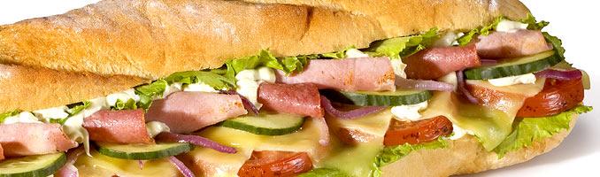 Croque und salate stralsund preise