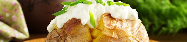 Essen Bestellen Erfurt Deutsche Küche | Die Schnelle Kartoffel In Erfurt Online Bestellen