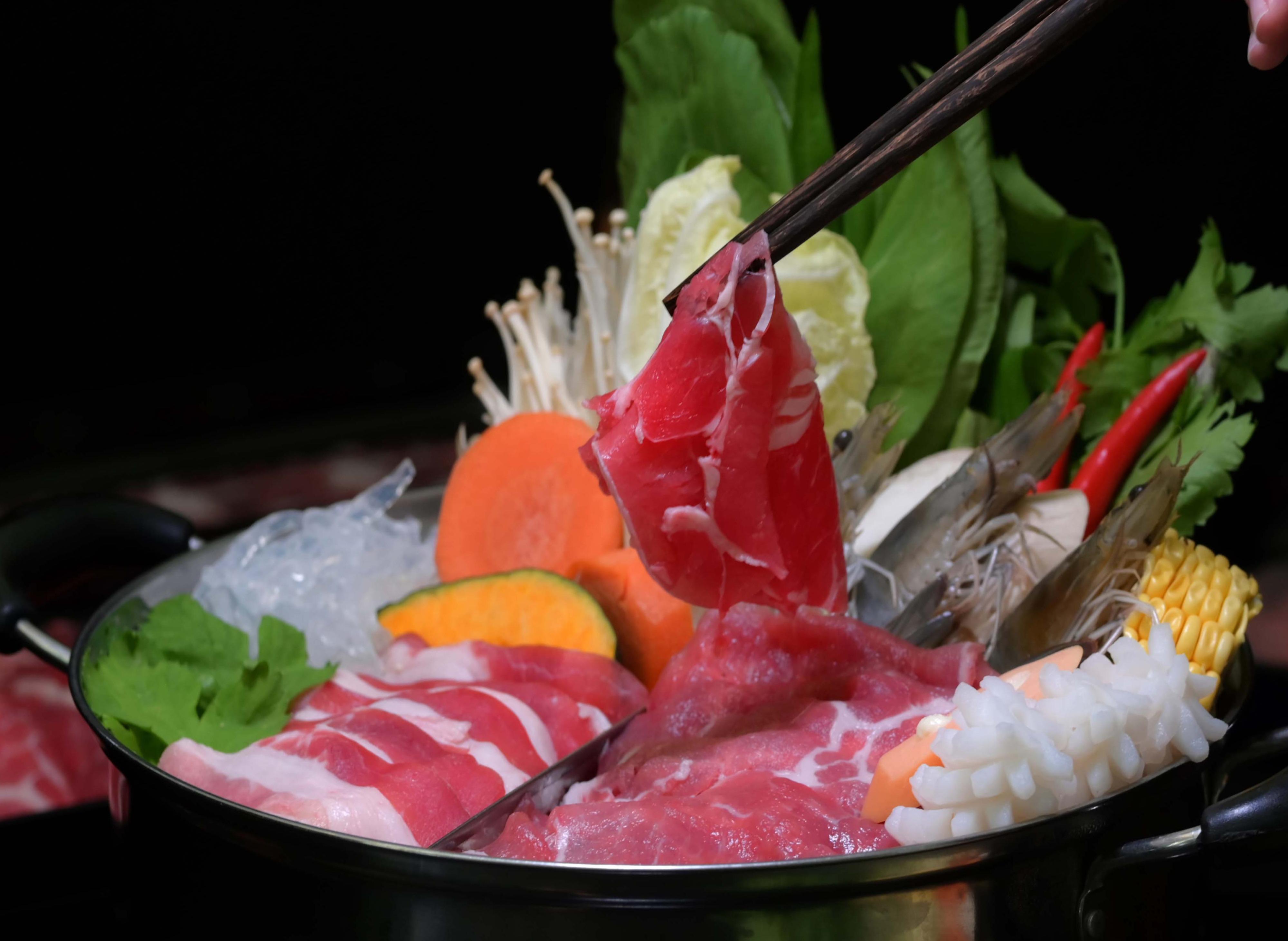 Abalone Seafood