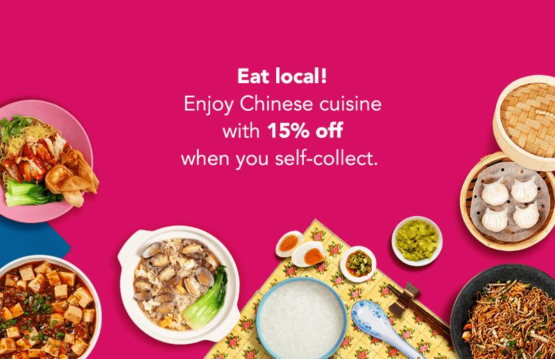 The Delivery Service For Your Favourite Restaurants Foodpanda