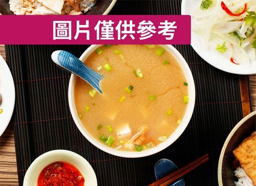 悅勝 丼飯、生魚片、握壽司專賣店-中和店