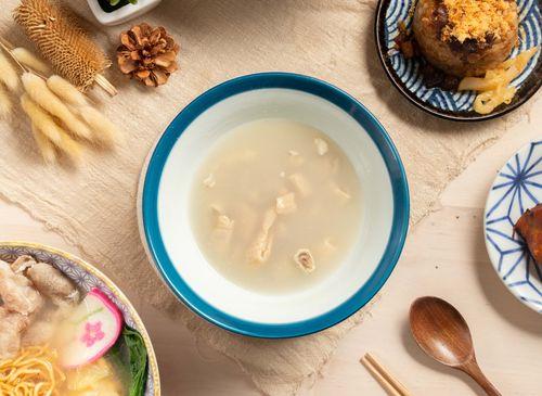 哲-筒仔米糕(中正店)-路竹人氣小吃|排隊美食|在地美食|傳統小吃|平價美食|路邊小吃