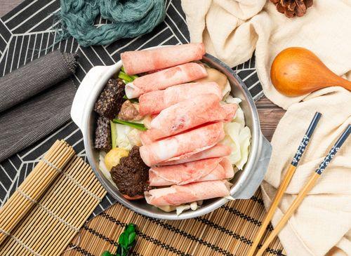 藝鍋物-麻豆店