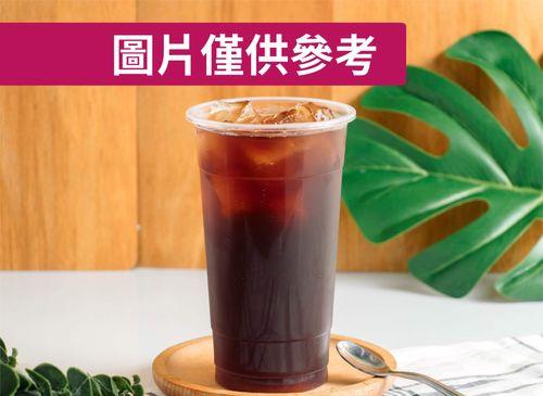 小吉咖哩 武昌店