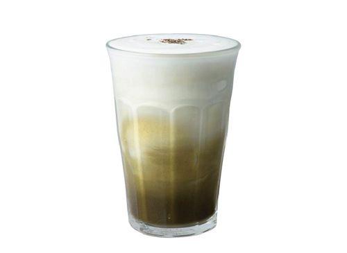 Louisa Coffee 路易.莎咖啡(瑞金店)