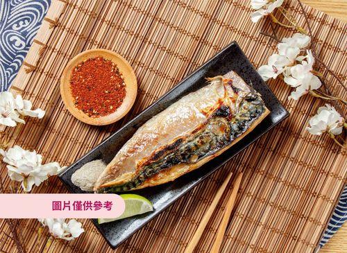 魚二爺熱炒燒烤火鍋斗六餐廳
