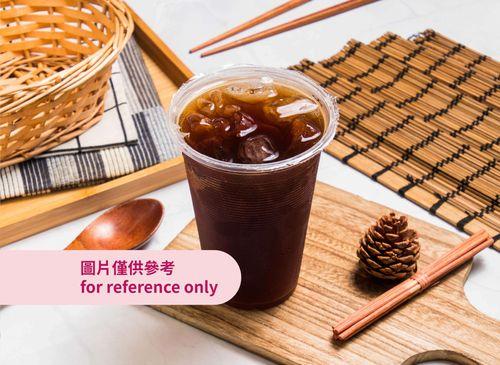 古早味黑砂糖剉冰秀朗店(涓冰坊)