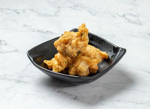 老先覺麻辣窯燒鍋-淡水紅樹林店