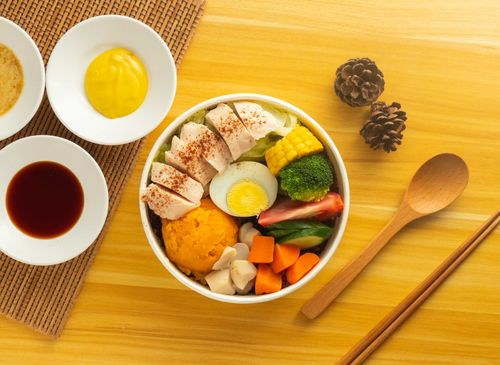 Mr.布魯-水煮健康餐[林口長庚店]|林口會議餐盒|林口健康便當|林口水煮便當|林口低脂便當|林口健身餐|林口長庚低脂便當