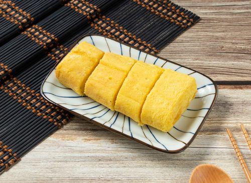 K8拉麵-私房料理