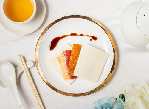 彭園新店館|婚宴場地 · 外帶外送美食 · 精緻便當 · 烤鴨推薦