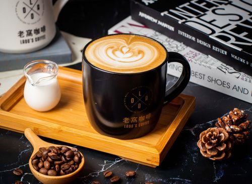 瑞芳老窩咖啡