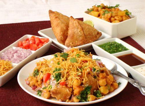 馬友友印度餐廳酒吧+水煙館 Mayur Indian Kitchen restaurant & MIK-6 live hookah shisha bar