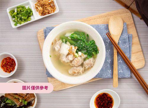 金華海鮮平價熱炒