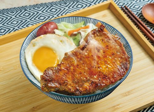 春風稻-烏日新興店