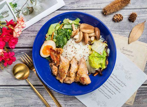 健康低碳酮食-桃園健康餐盒|健身餐盒|低碳餐盒|低脂便當|低卡餐盒|低脂餐盒