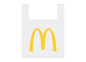 塑膠袋 Plastic Bag